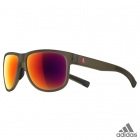 adidas sprung earth matt / a429 - 6062