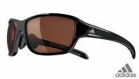 adidas terrex swift black shiny / a394 - 6054