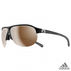 adidas tourpro L black matt/grey / a178 - 6051