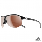 adidas tourpro L black matt/grey / a178 - 6057