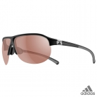 adidas tourpro L black matt/grey / a178 - 6062