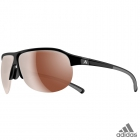 adidas tourpro L black shiny/grey / a178 - 6056