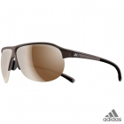adidas tourpro L brown/black / a178 - 6060
