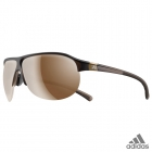 adidas tourpro L brown shiny / a178 - 6055