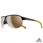 adidas tourpro L phantom/lemon / a178 - 6053