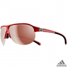adidas tourpro L red shiny / a178 - 6061