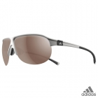 adidas tourpro L white shiny/grey / a178 - 6054