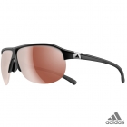 adidas tourpro S black matt/grey line / a179 - 6067