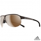 adidas tourpro S brown/black / a179 - 6060