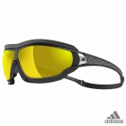 adidas tycane pro outdoor L black matt / a196 - 6057