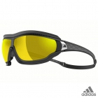 adidas tycane pro outdoor S black matt / a197 - 6057