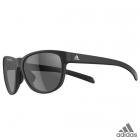adidas wildcharge black matt / a425 - 6059