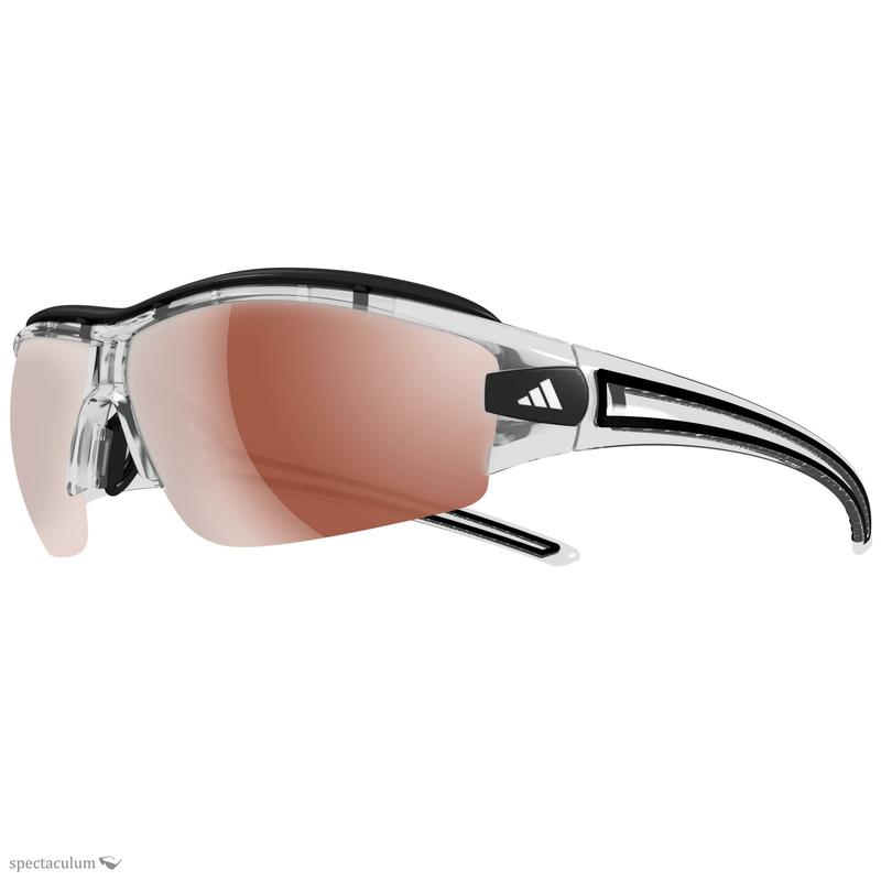 Adidas Evil Eye Halfrim Pro S Sunglasses