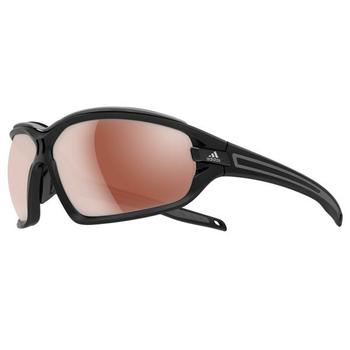 Asesino Universal Línea de visión  adidas evil eye evo pro L black matt/grey / a193 - 6051