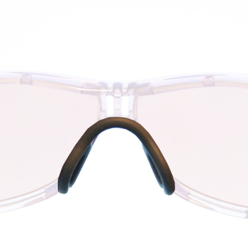 adidas gazelle s brille