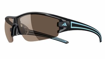 adidas sonnenbrille evil eye ersatzteile